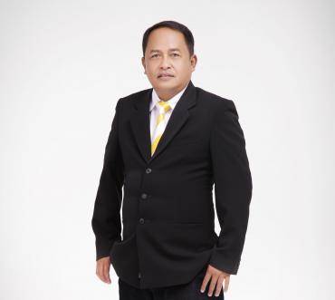 Anang Budihariawan