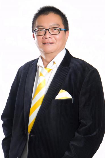 Hendri Wijaya