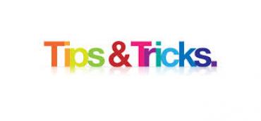 Tips - Tips