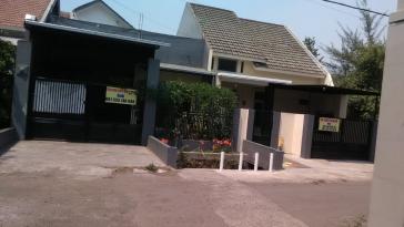 Rumah Kos Dijual di Cengger Ayam