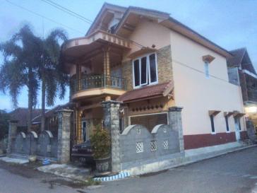 Dijual Rumah di Genengan Pakisaji